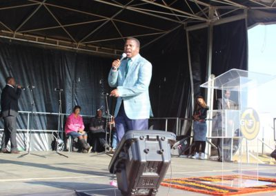 Durban Miracle Service (95)