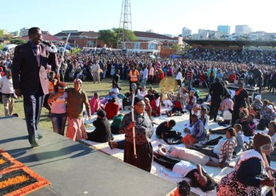 Durban Miracle Service (98)