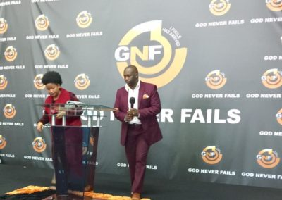 GNF East London Annoiting Service (8)