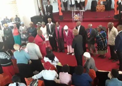 GNF Embalenhle Celebrating the International day of Grandmas and Grandfathers (11)