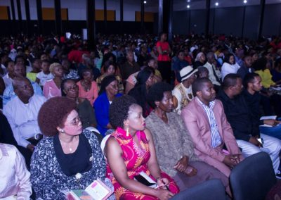 GNF Holy Communion Service (18)