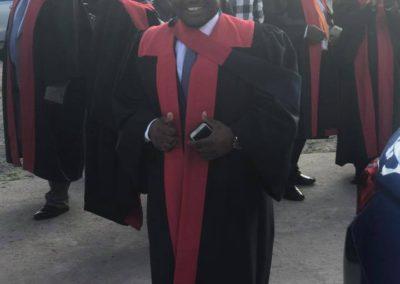 GNF KZN Students Graduation (1)