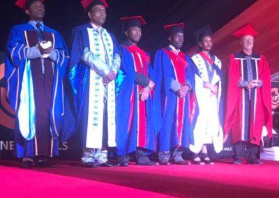 GNF KZN Students Graduation (10)
