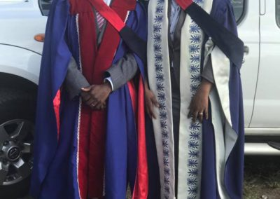 GNF KZN Students Graduation (11)