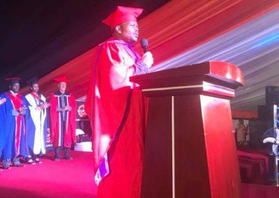 GNF KZN Students Graduation (12)