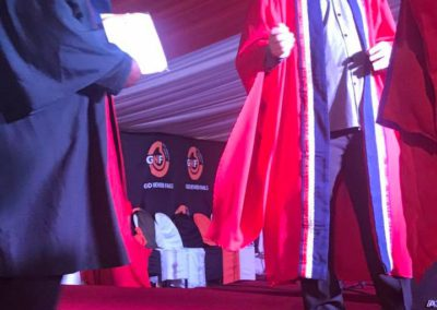 GNF KZN Students Graduation (13)