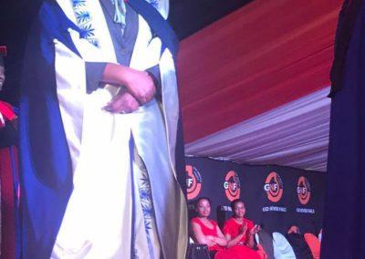 GNF KZN Students Graduation (14)