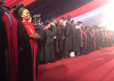 GNF KZN Students Graduation (15)