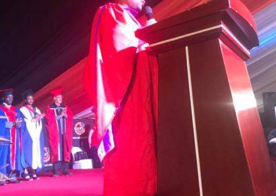 GNF KZN Students Graduation (18)