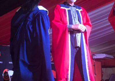 GNF KZN Students Graduation (22)
