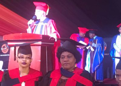 GNF KZN Students Graduation (23)