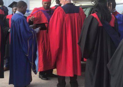 GNF KZN Students Graduation (24)