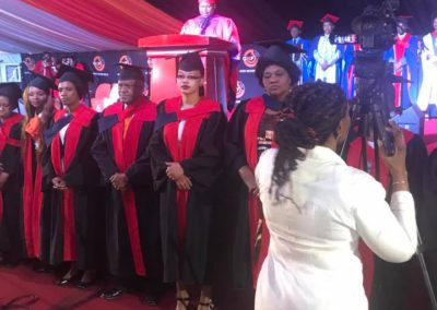 GNF KZN Students Graduation (25)