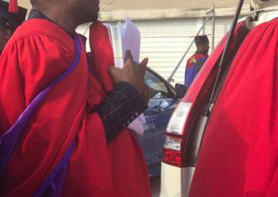 GNF KZN Students Graduation (26)