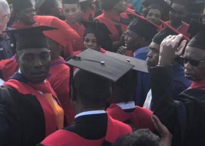 GNF KZN Students Graduation (27)