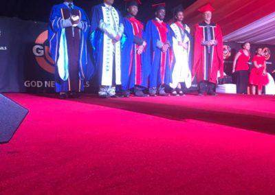 GNF KZN Students Graduation (28)