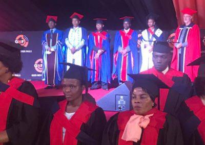 GNF KZN Students Graduation (29)