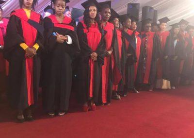 GNF KZN Students Graduation (3)