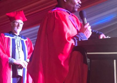 GNF KZN Students Graduation (30)
