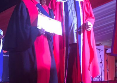 GNF KZN Students Graduation (31)