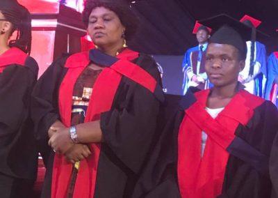 GNF KZN Students Graduation (32)