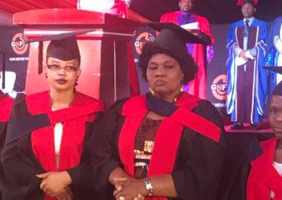 GNF KZN Students Graduation (34)