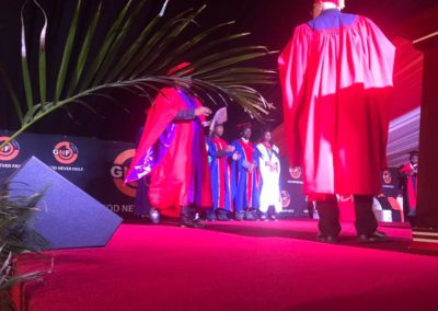 GNF KZN Students Graduation (35)