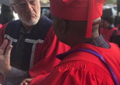 GNF KZN Students Graduation (36)