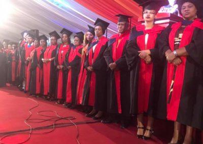 GNF KZN Students Graduation (37)
