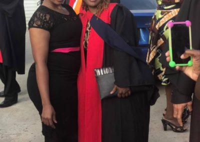 GNF KZN Students Graduation (38)