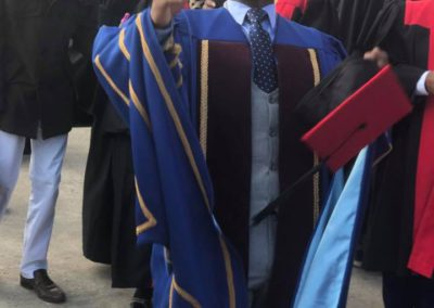 GNF KZN Students Graduation (40)