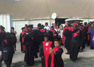 GNF KZN Students Graduation (41)