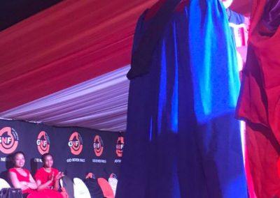 GNF KZN Students Graduation (42)