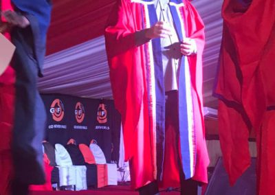 GNF KZN Students Graduation (5)