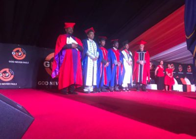 GNF KZN Students Graduation (6)