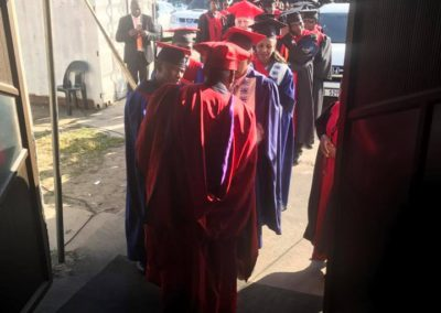 GNF KZN Students Graduation (7)