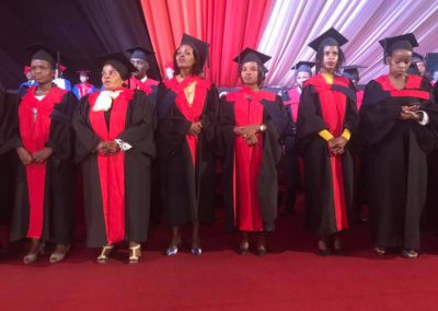 GNF KZN Students Graduation (8)