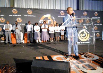 GNF Mbombela (1)