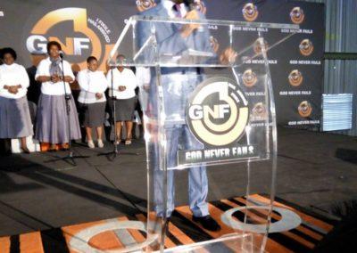 GNF Mbombela (2)