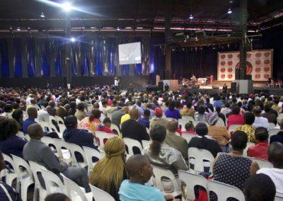 GNF Ministries Beula Park (17)
