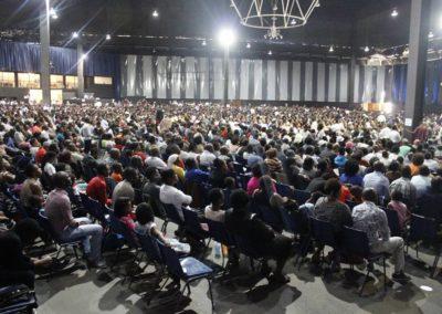 GNF Ministries Beula Park (7)