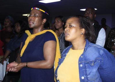 GNF Ministries Cape Town (1)