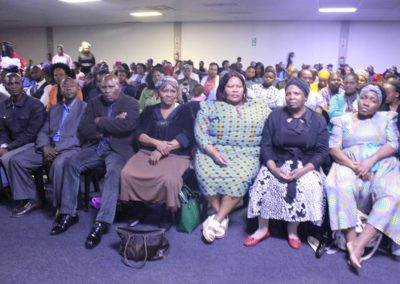GNF Ministries Cape Town (10)