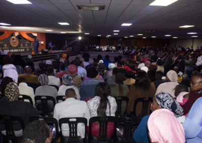 GNF Ministries - Cape Town (10)