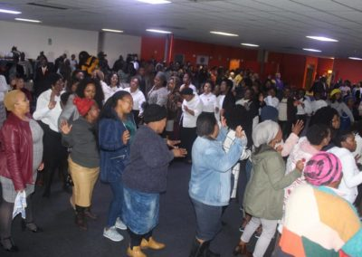 GNF Ministries Cape Town (11)