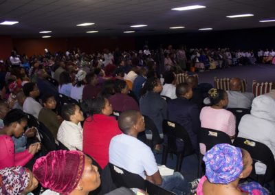 GNF Ministries - Cape Town (11)