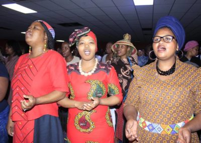 GNF Ministries Cape Town (12)