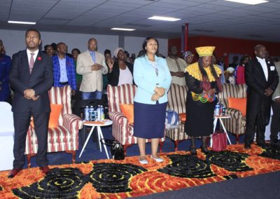 GNF Ministries Cape Town (13)