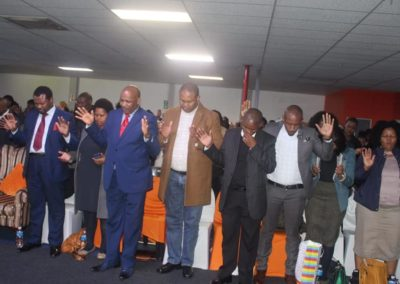 GNF Ministries Cape Town (14)