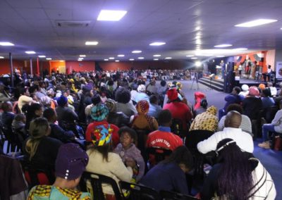 GNF Ministries Cape Town (15)